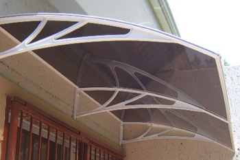 white shawsonplastics.co.za awning
