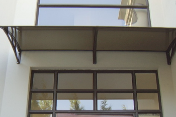 awning large window shawson plastics