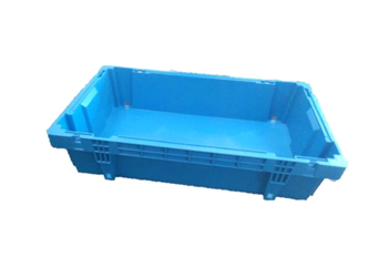 35 litre fish box