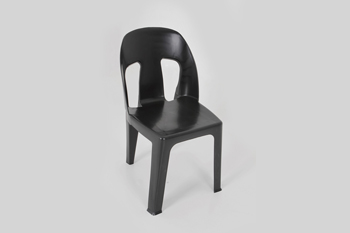 plastic chair cheap