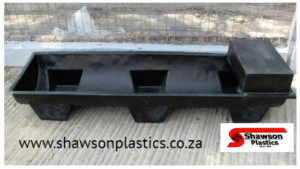 water trough large shawson